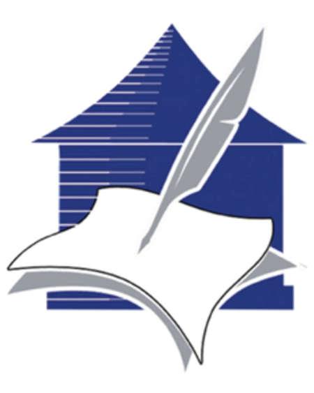 Fount of Wisdom Publishing House Organization